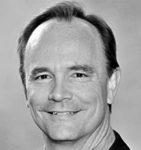 Steve Wright headshot